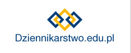 dziennikarstwo_logo