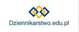dziennikarstwo_logo