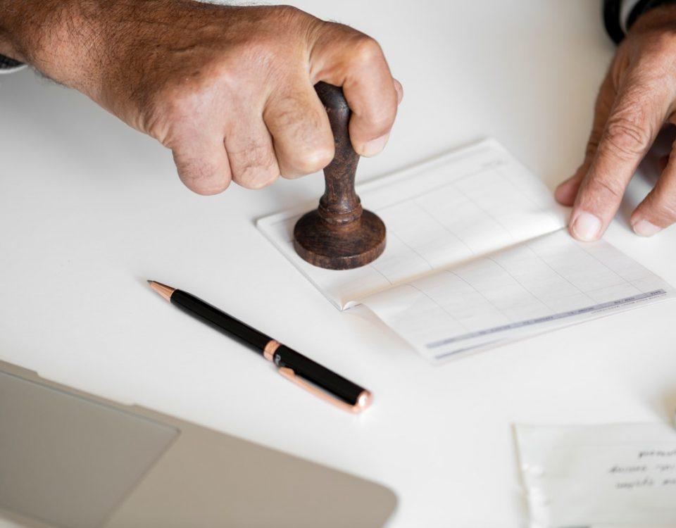 Za stary na chwilówkę Szukamy pożyczek bez ograniczeń wiekowych